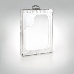 0525-0212 - BLU-RAY FRAME SAFER DLS.jpg