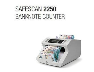safescan 2250.JPG