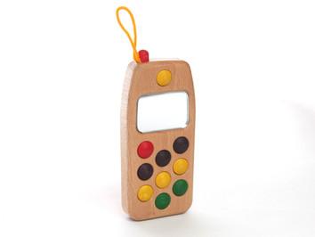 Favorite Toddler Apps
