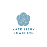 Kate Libby Coaching Logo.png