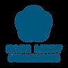 Kate Libby Coaching Logo_transparent.png