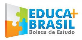 Educa-Mais-Brasil-Aracaju-SE-2015-Bolsas