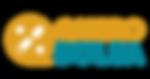 logo-querobolsa-og-d9113c5d813a2b0959399