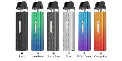 vaporesso-xros-mini-kit-colours.jpg