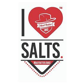 Mad-Hatter-Juice-I-Love-Salts-logo.jpg