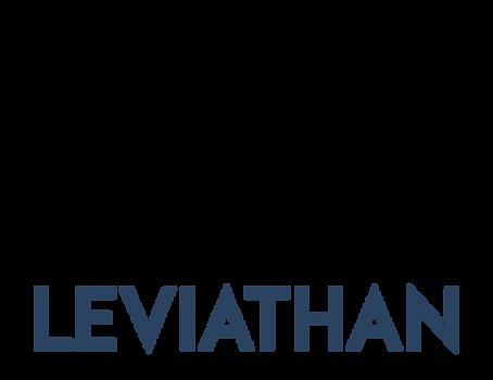 Leviathan Logo PNG-01.png
