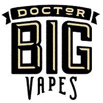 Doctor_Big_Vapes_-_Logo_600x.jpg