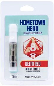 Delta Red.jpg