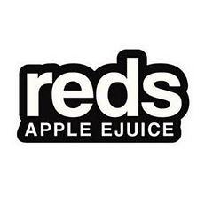 Reds_Apple_Salt_eJuice_ Logo.jpg