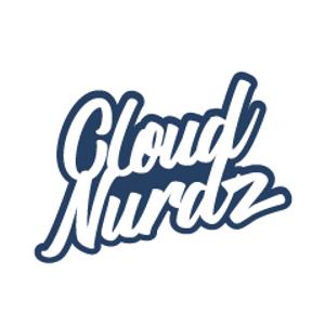 small Cloud Nurdz Logo.png