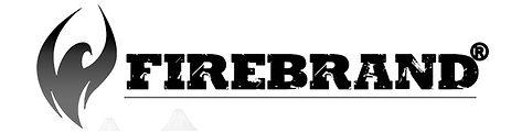 best firebrand logo.jpg