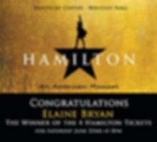 Hamilton_Winner.jpg