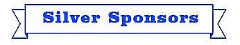 Silver_sponsors.jpg