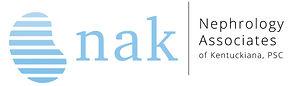 NAK Logo 2017.jpg