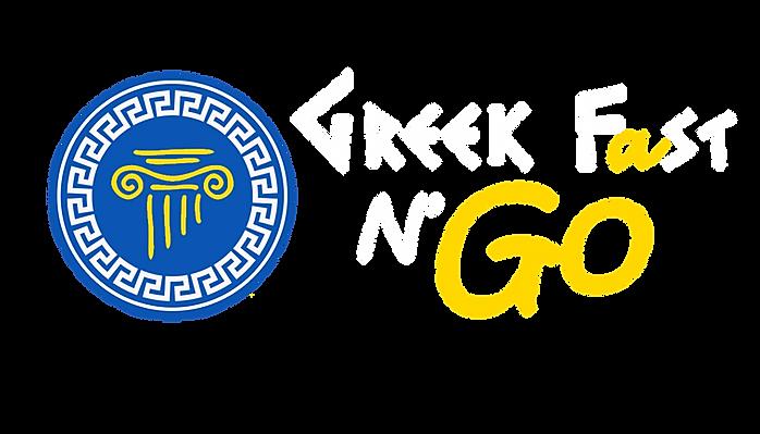 GREEK_FAST_N_GO_LOGO_T_W.png
