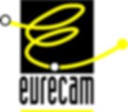 Logo-Eurecam.jpg