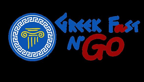 GREEK_FAST_N_GO_LOGO_T_ Red.png