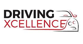 DrivingXcellence -fundal ALB JPEG.jpg