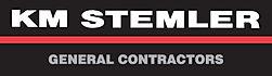 KM Stemler Logo.jpg