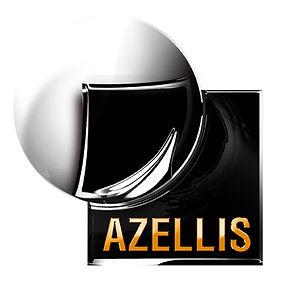 Logo-azellis-RVB.jpg