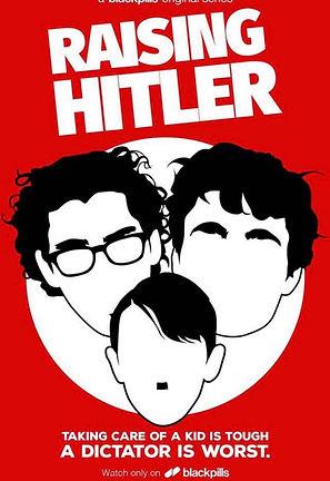 Raising_Hitler(3).jpg