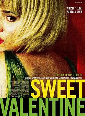 Sweet-valentine-affiche-filmosphere-753x