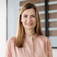 Sylvie-Römer.jpg