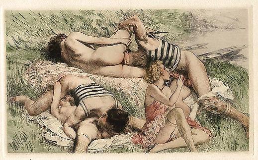 Victorian porn.jpeg