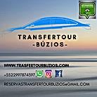 TRANSFERTOUR -BÚZIOS- JPG.jpg