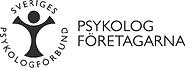 SPF foretagerna.png