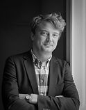 Erik Martinsson Mäkelä