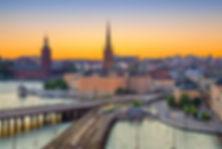 stockholm-travel-guide.jpg