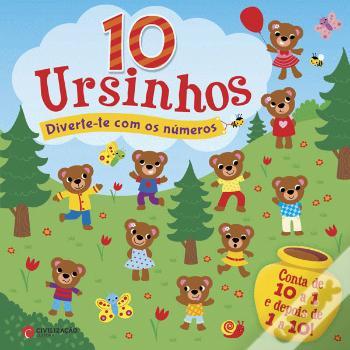 10ursinhos
