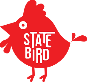 State Bird (Red).png
