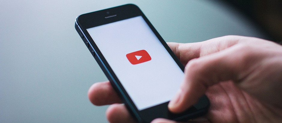 How to stop procrastinating on YouTube