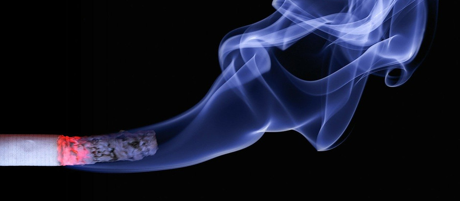 How Neuroscience Can Help You Stop Smoking