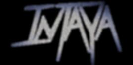 intaya%252003%2520white_edited_edited.pn