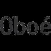 oboé.png