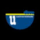 logo Ufm.png