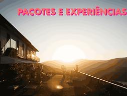 PACOTES.png