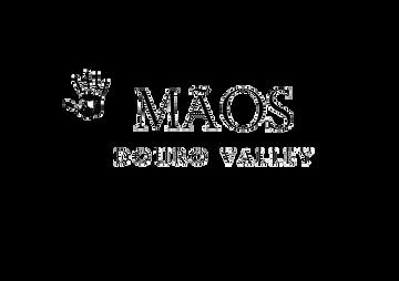 placa-maos-2019.png