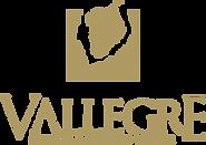 vallegre-logo.png