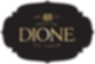 DIONE--1000-x-680--Logo.png