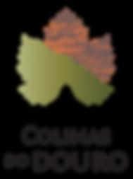 thumbnail_logo_Colinas_Douro-01.png