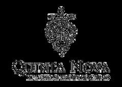 Quinta-Nova-Logo-Preto.png