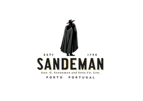Sandeman_logo_full_gold_keyline_on_white