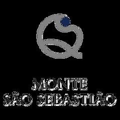 Monte_São_Sebastião.png
