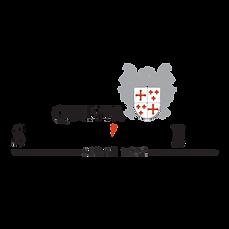 Quinta Seara d' Ordens.png