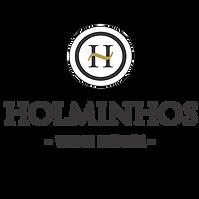 holminhos.png