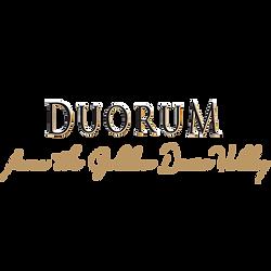 DOURUM.png